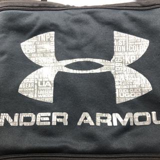 アンダーアーマー(UNDER ARMOUR)のネックウォーマー アンダーアーマー(UNDER ARMOUR)(ネックウォーマー)