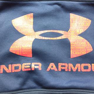 アンダーアーマー(UNDER ARMOUR)のネックウォーマーアンダーアーマー(UNDER ARMOUR)(ネックウォーマー)