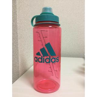 アディダス(adidas)のアディダス ドリンクボトル(タンブラー)