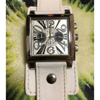 コグ(COGU)のCOGU🥝時計(腕時計)