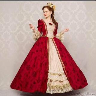 Secret Honey - シーハニ クリスマス ベル 仮装 ドレス