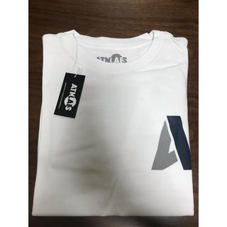 アトモス(atmos)のatmos ロンT(Tシャツ/カットソー(七分/長袖))
