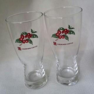 トウヨウササキガラス(東洋佐々木ガラス)の強化ガラス ロングタンブラー 11本セット コロラドコーヒー(タンブラー)