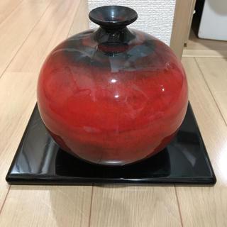 タチキチ(たち吉)のたち吉 花瓶✴︎(花瓶)