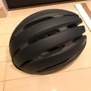 ジロ(GIRO)のGIRO ジロ アスペクト ヘルメット(ウエア)