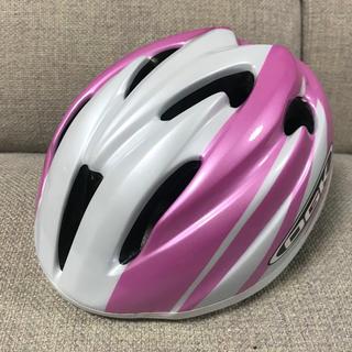 オージーケー(OGK)のキッズ 自転車ヘルメット OGK(自転車)