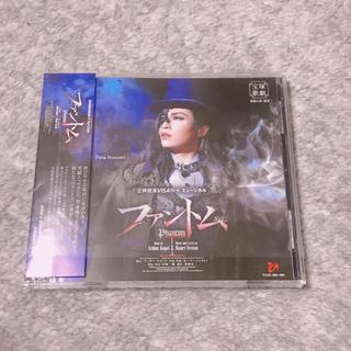 ファントム ライブCD(その他)
