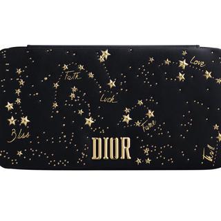 ディオール(Dior)のDior*ルージュ ディオール クチュール セット (口紅)
