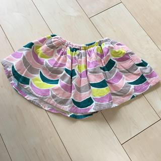 CALDia - カルディア  90サイズスカート