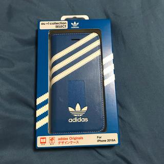 アディダス(adidas)のadidas Originals スマホケース デザインケース For 2016(iPhoneケース)