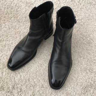 ザラ(ZARA)のZARA メンズ ブーツ(ブーツ)