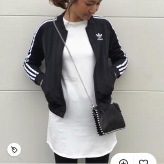 アディダス(adidas)のタイムセール!adidas オリジナルストラックトップジャージ(その他)
