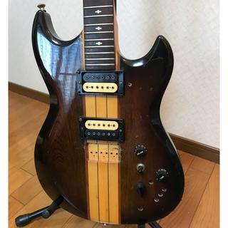 アリアカンパニー(AriaCompany)のジャンク❗️  Aria Pro Ⅱ  TS-500 (エレキギター)
