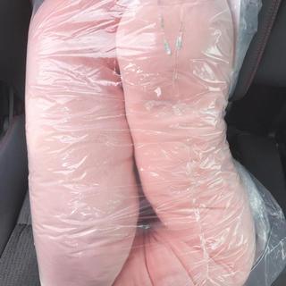 モッチリマルチクッション(枕)