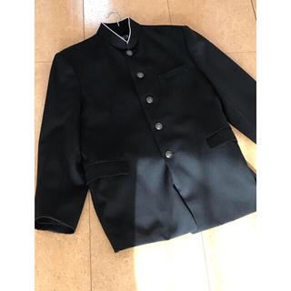 レミィ様専用 学生服 170  A(スーツジャケット)