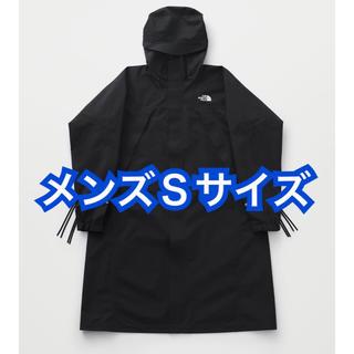 ハイク(HYKE)のTHE NORTH FACE × HYKE GTX Mountain coat(マウンテンパーカー)