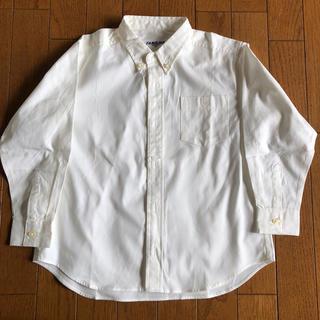 ファミリア(familiar)の男の子用シャツ(ブラウス)