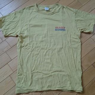 クーティー(COOTIE)のcootie クーティー kj dragonash 降谷(Tシャツ/カットソー(半袖/袖なし))