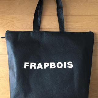 フラボア(FRAPBOIS)のフラボア福袋  2019  メンズ サイズ2(その他)