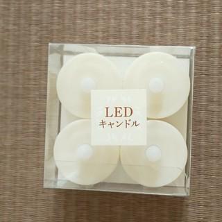 LEDキャンドル(その他)