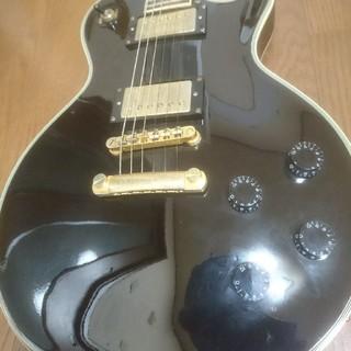 グラスルーツ レスポール  (エレキギター)