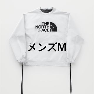 ザノースフェイス(THE NORTH FACE)の【THE NORTH FACE×HYKE】MOUNTAIN TOP(その他)