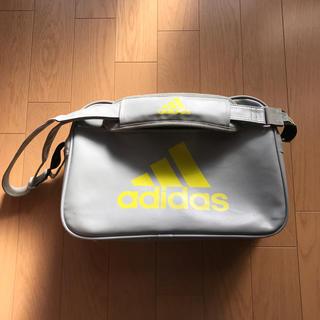 アディダス(adidas)のadidas スポーツバッグ(その他)