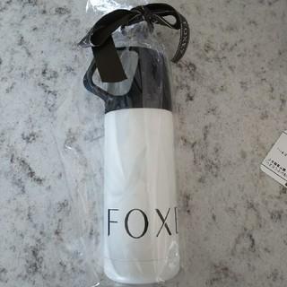 フォクシー(FOXEY)のFOXEY  サーモスボトル(その他)