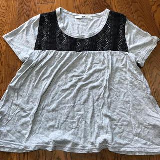 スライ(SLY)のTシャツ(Tシャツ(半袖/袖なし))