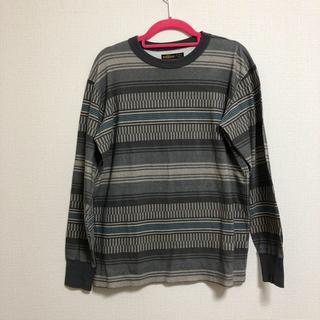 ウエストライド(WESTRIDE)のウエストライド ロンT(Tシャツ/カットソー(七分/長袖))