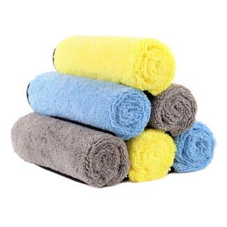 洗車 タオル(洗車・リペア用品)