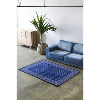 ジャーナルスタンダード(JOURNAL STANDARD)のjournal standard Furniture | ラグ(ラグ)