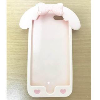 マイメロディ(マイメロディ)のマイメロ iPhone 6s 7s 8s(iPhoneケース)