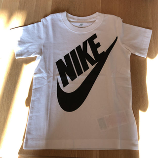 NIKE - NIKE 半袖 Tシャツ