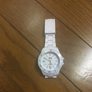 アイスウォッチ(ice watch)のice wacth (腕時計)