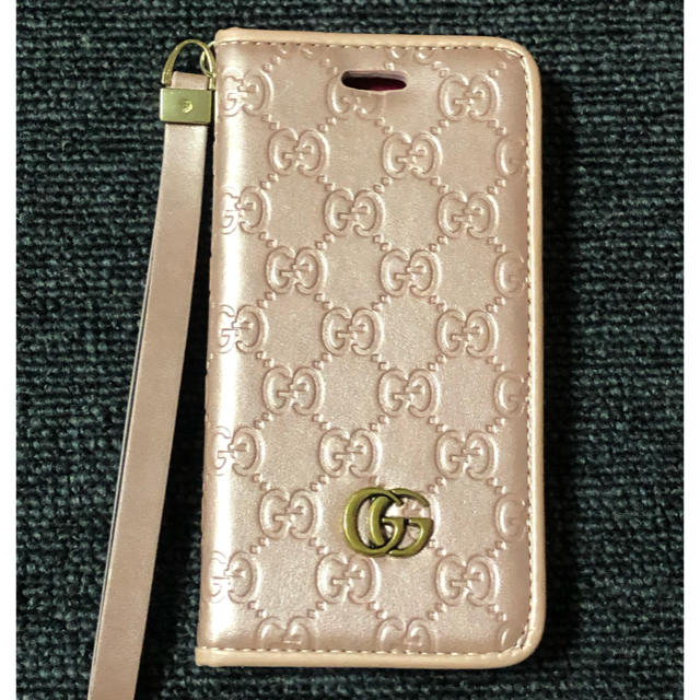 Givenchy iphone8 ケース ランキング 、 可愛い iphone7 ケース ランキング