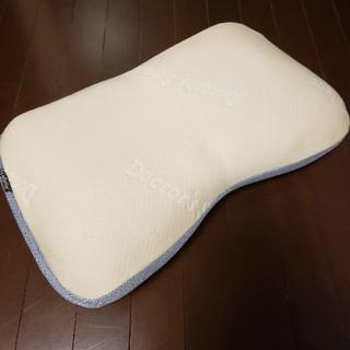 高反発枕 doctors select(枕)
