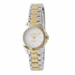 c3fa49f6f1b5 コーチ(COACH)のコーチ COACH 14502186 ラドロー レディース 腕時計SALE(腕時計)