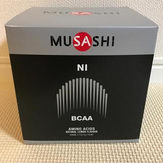 MUSASHI ムサシ ニー 大 90本入り 新品未開封 複数購入で割引あり(アミノ酸)