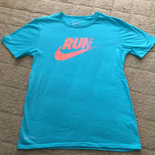 ナイキ(NIKE)のNIKETシャツ(Tシャツ(半袖/袖なし))