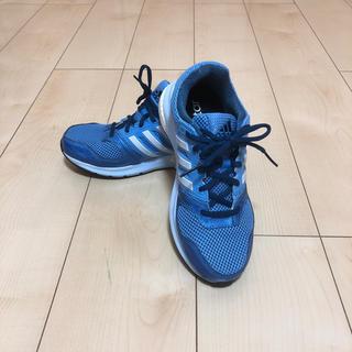 アディダス(adidas)のアディダス クエスター ブースト⭐️箱無し⭐️(その他)