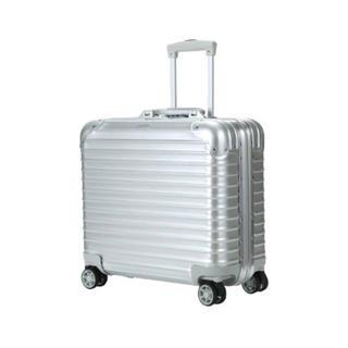 リモワ(RIMOWA)の新品未使用  RIMOWA  TOPAS  廃盤商品(トラベルバッグ/スーツケース)