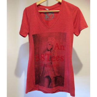 エイティーエイティーズ(88TEES)の88tees Tシャツ Mサイズ 未使用 美品(Tシャツ(半袖/袖なし))
