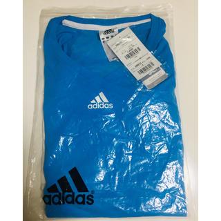 アディダス(adidas)の未使用 adidas Tシャツ テニスウェア(ウェア)