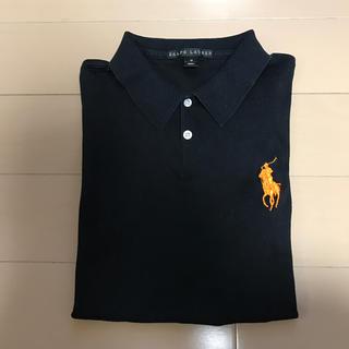 ラルフローレン(Ralph Lauren)のラルフローレン・ポロシャツ(ポロシャツ)