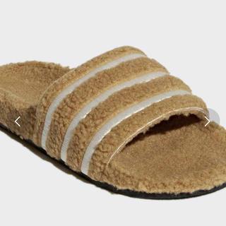 アディダス(adidas)の新品半額以下!アディダスサンダル(サンダル)