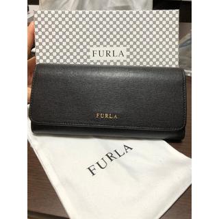 san francisco 8af7a 3ebbb 8ページ目 - フルラ バッグ 財布(レディース)の通販 700点以上 ...