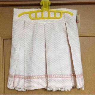 シークレットマジック(Secret Magic)の[新品タグ付] Secret Magic スカート(ミニスカート)