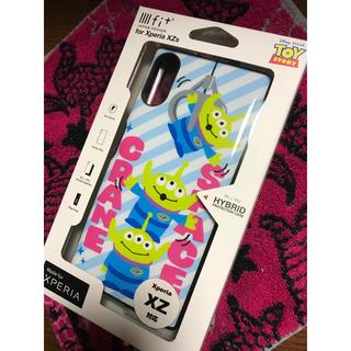 d1494f59cb ディズニー Xperia Androidケースの通販 39点 | Disneyのスマホ/家電 ...
