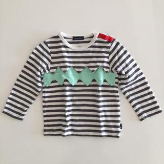 CALDia - Caldia 長袖Tシャツ